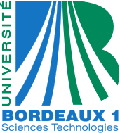 [Current U Bdx 1 Emblem]